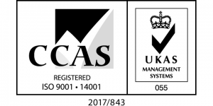 ISO 9001 14001
