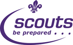 Rugby Scouts – St George's Day Parade